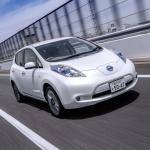 日本自動車殿堂カーテクノロジーオブザイヤー受賞! 世界販売30万台を達成! 日産リーフってなにが凄いのか - 001-20170908080921-800x533