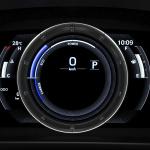 【ジュネーブモーターショー2018】レクサス版C-HR!?  コンパクトSUVの「UX」は2018年冬頃に日本発売 - 20180306_03_49_s