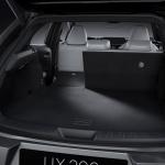 【ジュネーブモーターショー2018】レクサス版C-HR!?  コンパクトSUVの「UX」は2018年冬頃に日本発売 - 20180306_03_61_s