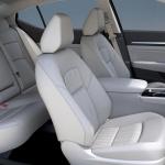 【ニューヨーク国際自動車ショー2018】新型・日産 アルティマ(日本名ティアナ)が世界デビュー - 2019-Nissan-Altima-Photo-19-1200x635