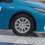 【グッドイヤー・E-グリップ コンフォート試乗】今の時代に求められる快適性と経済性を兼ね備える大人のタイヤ - 7D1_9665