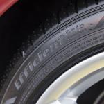 【グッドイヤー・E-グリップ コンフォート試乗】今の時代に求められる快適性と経済性を兼ね備える大人のタイヤ - AL1Y0957