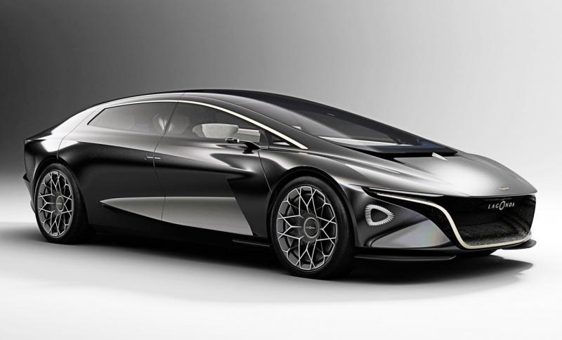 Aston_Martin-Lagonda_Vision_Concept_01-2