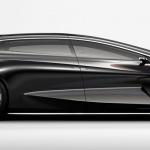 Aston_Martin-Lagonda_Vision_Concept_02-2