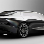 Aston_Martin-Lagonda_Vision_Concept_03-2