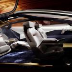 Aston_Martin-Lagonda_Vision_Concept_04-2