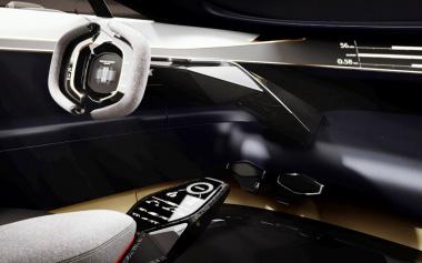 Aston_Martin-Lagonda_Vision_Concept_05-2