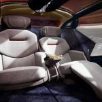 Aston_Martin-Lagonda_Vision_Concept_06-2