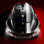 Aston_Martin-Lagonda_Vision_Concept_07-2