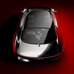 Aston_Martin-Lagonda_Vision_Concept_08-2