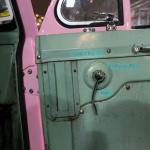 ピンクのクラウンならぬピンクのランクルが昭和35年にアメリカ大陸を縦断。アラスカからチリまで、夢を乗せて走った - IMG_20180304_142215