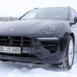 Porsche-Macan-Facelift-001-2018031313524