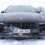 Porsche-Macan-Facelift-002-2018031313524