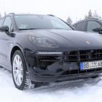 Porsche-Macan-Facelift-003-2018031313524