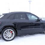 Porsche-Macan-Facelift-004-2018031313525