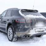 Porsche-Macan-Facelift-005-2018031313525