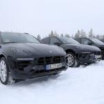 Porsche-Macan-Facelift-006-2018031313525