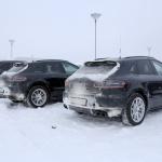 Porsche-Macan-Facelift-007-2018031313525