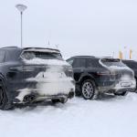 Porsche-Macan-Facelift-008-2018031313530