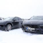 Porsche-Macan-Facelift-009-2018031313530