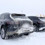 Porsche-Macan-Facelift-011-2018031313530