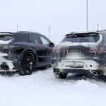 Porsche-Macan-Facelift-012-2018031313530