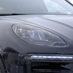 Porsche-Macan-Facelift-014-2018031313531