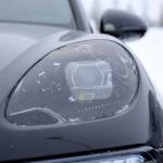 Porsche-Macan-Facelift-017-2018031313532