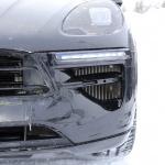 Porsche-Macan-Facelift-019-2018031313532