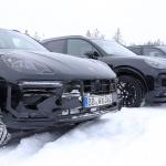 Porsche-Macan-Facelift-020-2018031313532