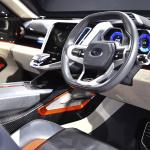 【ニューヨーク国際自動車ショー2018】5代目スバルフォレスターは「VIZIV FUTURE CONCEPT」をモチーフに3月28日登場 - SUBARU_VIZIV_FUTURE_CONCEPT
