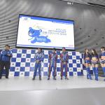 「今年のスバルのモータースポーツ活動は、ファンとチームとの一体感を強化」の30枚目の画像ギャラリーへのリンク