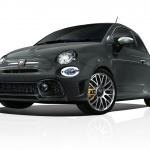 【新車】ファン待望! アバルト 595/595C ツーリズモに初の5MTモデルが登場 - 01_595_turismo_01_hd