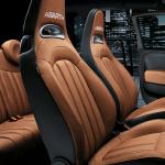 【新車】ファン待望! アバルト 595/595C ツーリズモに初の5MTモデルが登場 - 03_595_turismo_03_seat_hd
