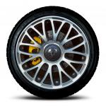 【新車】ファン待望! アバルト 595/595C ツーリズモに初の5MTモデルが登場 - 08_595_595c_turismo_uni_02_wheel_hd