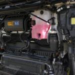 「大型トラックは運転席を丸ごと前倒しできるって知ってました?【新型スカニア・R450】」の12枚目の画像ギャラリーへのリンク