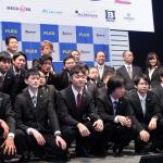 哀川翔、今年も世界を駆ける! チームFLEX SHOW AIKAWA Racing 2018年参戦発表 - IMG_4220
