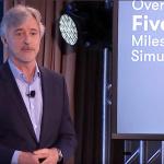 ホンダ、米「ウェイモ」社との自動運転システム共同開発で提携間近か? - WAYMO