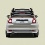 【新車】伝統のボディカラーをまとった限定車「フィアット500C 60th」 - 10_60th_hd