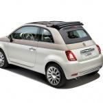 【新車】伝統のボディカラーをまとった限定車「フィアット500C 60th」 - 2_60th_hd