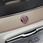 【新車】伝統のボディカラーをまとった限定車「フィアット500C 60th」 - 4_60th_hd