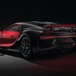 ブガッティ、今度は世界最速ロードスターを計画中か!? - Bugatti-Chiron_Sport-2019-1600-03