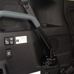 【新車・追加モデル】現行型N-BOXに+(プラス)が「設定されなかった」理由とは? - EV7A4484