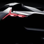 Mitsubishi-e-Evolution_Concept-2017-1600