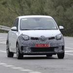 Renault-Twingo-Facelift-001-201805151212