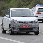 Renault-Twingo-Facelift-002-201805151213