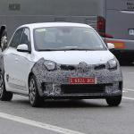 Renault-Twingo-Facelift-003-201805151213