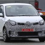 Renault-Twingo-Facelift-003b-20180515121
