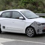 Renault-Twingo-Facelift-007-201805151213