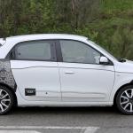 Renault-Twingo-Facelift-009-201805151213